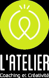 L'Atelier Coaching & Créativité